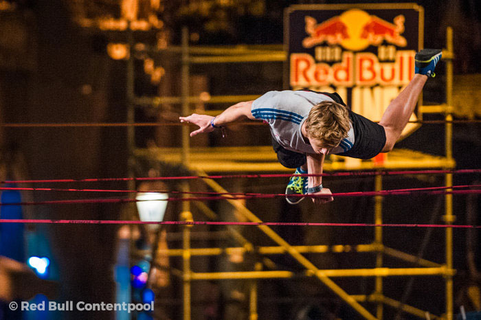 Red-Bull-Airlines